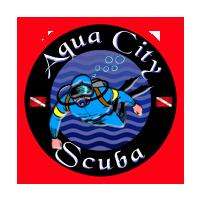 Aqua City Scuba